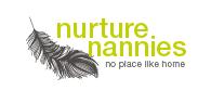 Nurture Nannies